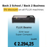 FLUX packs banners sketches DEEL 3