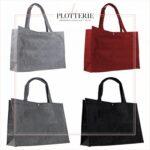 Plotterie.nl – Textiel Tassen-11