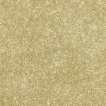 Plotterie.nl – Cricut Iron On Flex Glitter Goud 3