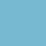 Plotterie.nl – Cricut Premium Pastel Blauw