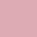 Plotterie.nl – Cricut Premium Pastel roze