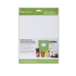 Plotterie.nl -Cricut Printbaar Stickerpapier 1
