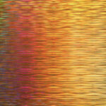 Plotterie.nl – Cricut Vinyl Holografisch Threads Mesa 3