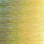 Plotterie.nl – Cricut Vinyl Holografisch Threads Suburbia
