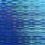 Plotterie.nl – Cricut Vinyl HolografischThreads Mesa Sampler 1
