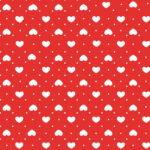 Plotterie.nl – Siser Fashion Dots