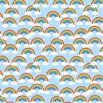 Plotterie.nl – Siser Fashion Rainbow