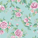 Plotterie.nl – Siser Fashion Vintage Rose