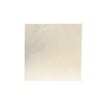 Plotterie.nl – Teflon Sheet 33×33