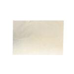 Plotterie.nl – Teflon Sheet 40×50