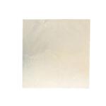 Plotterie.nl – Teflon sheet 40×40