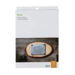 Plotterie.nl – Cricut Aluminium Sheets 5×7