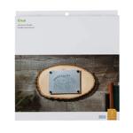 Plotterie.nl – Cricut Aluminium Sheets 8×8