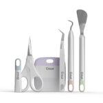 Plotterie.nl – Cricut Basic Tool Set