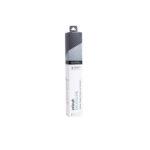 Plotterie.nl – Cricut Infusible Ink Carbon Fiber 1