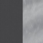 Plotterie.nl – Cricut Infusible Ink Carbon Fiber 2
