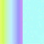 Plotterie.nl – Cricut Infusible Ink Rainbow 1 copy