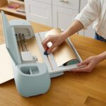 Cricut-Explore-3-with-Roll-Holder