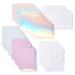 Plotterie.nl – Cricut Cards Pricess 1