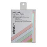 Plotterie.nl – Cricut Cards Pricess
