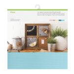 Plotterie.nl – Cricut Corrugated Cardbordset
