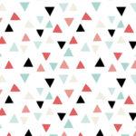 Plotterie.nl -Cricut   Deluxe Paper Kaleidoscoop 3