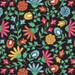 Plotterie.nl – Cricut   Deluxe Paper voor Joy 4