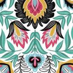 Plotterie.nl -Cricut   Deluxe Paper voor Joy 5