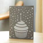 Plotterie.nl – Cricut Insert Cards Pastel 3