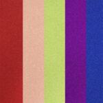 Plotterie.nl – Cricut Shimmer Paper 2