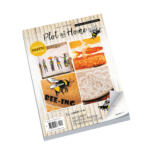 tijdschrift-PAH-18