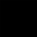 Plotterie.nl – Sticker Cardstock Black 2