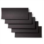 Plotterie.nl – Sticker Cardstock Black3