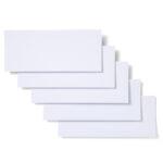 Plotterie.nl – Sticker Cardstock White