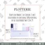 Plotterie – Maker3 Creator Boxes 08-2021-V2