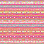 Plotterie.nl – Siser Bohemian Stripes
