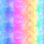 Plotterie.nl – siser-easy-patterns-watercolor-rainbow
