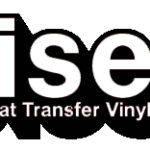 Logo Siser