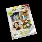 tijdschrift-PAH-19-klein
